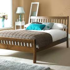 Where To Buy Bed Frames In Store Bed Frame Stores In Calgary Ottawa Los Angeles Pcnielsen