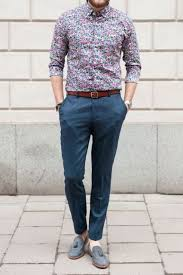 light blue pants mens picture of with navy blue pants marsala belt and light blue loafers