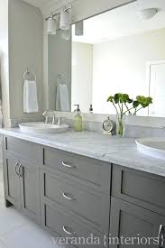 bathroom vanity ideas contemporary bathroom vanity ideas pertaining to gray best vanities