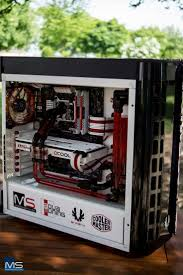 How To Make A Gaming Setup Best 25 Pc Gamer Ideas On Pinterest Pc Setup Gaming Setup And