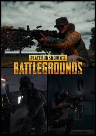 player unknown battlegrounds wallpaper reddit player unknown s battlegrounds work by hidden world on deviantart