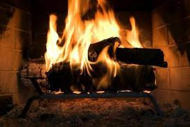 High Efficiency Fireplaces by Energy Savings With A High Efficiency Wood Burning Fireplace