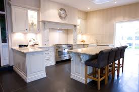 total home interior solutions total kitchen solutions building renovating installed norma budden