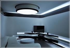 home interior lamps led interior lights home design gallery