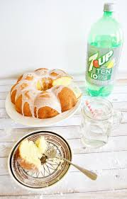 7up pound cake this u0027s life blog crafty crazy mom life