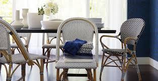 poltrone vecchie ecco come ti rinnovo la sedia in vimini
