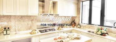 Kitchens By Design Boise Boise Remodeling Kitchen And Bath Remodeler Boise Eagle