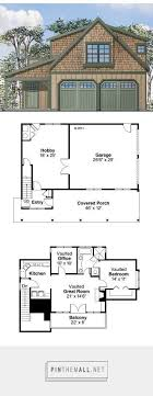 carriage house apartment floor plans collection of carriage house apartment floor plans garage