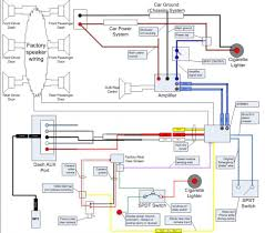 renault clio 2002 radio wiring diagram renault wiring diagrams