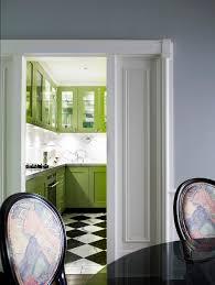avocado green kitchen cabinets green kitchen cabinets kitchen contemporary with avocado green