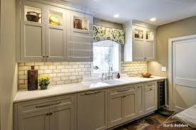 new hope kitchen harth builders