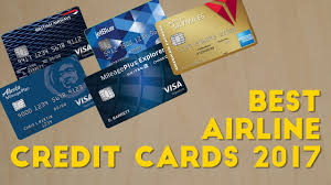 Alaska best credit card for travel images What are the best airline credit cards 2017 jpg