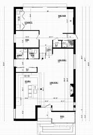 backsplit floor plans split floor plan homes new wheatfield by professional building