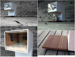modern cat houses olives modern cat home design trend report