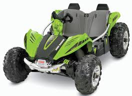 power wheels dune racer 12 volt battery powered ride on walmart com