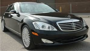 why are mercedes so expensive top most expensive cars in kenya kenya car bazaar ltd