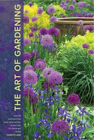 Better Home And Garden Design Software Free by The Art Of Gardening Design Inspiration And Innovative Planting