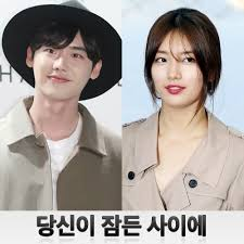 film korea yang wajib ditonton drama korea yang wajib ditonton 2017 cewekbanget id