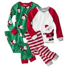 36 best pajamas for boys images on