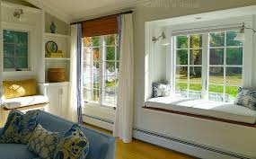 How To Use Buckram In Curtains How To Pinch Pleat Ikea Curtains U2014 Calling It Home
