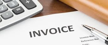 Terms Conditions The Top 10 For Writing Terms And Conditions For Your Invoices