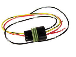 wiring 1989 1998 dodge cummins tps connector pigtail