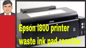 epson l800 resetter softwares here epson l800 printer waste ink pad resetter youtube
