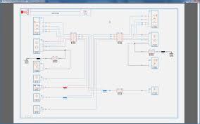 renault laguna wiring diagram jmcdonald info