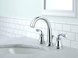delta leland kitchen faucet reviews delta leland kitchen faucet reviews hum home review