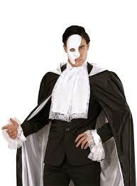 deguisement noces funebres masque fantôme de l u0027opéra adulte pour déguisement funidelia