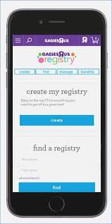 baby shower registries baby registry at the bump find baby shower registries