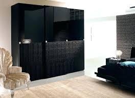 meuble design chambre armoire design chambre armoire laquace avec miroirs design