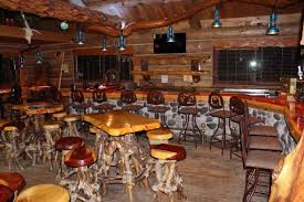 Cafe Tables For Sale by Bar Stools Olympus Digital Camera Commercial Bar Stools For Sale
