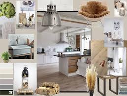 cuisine scandinave design dco vintage cuisine top plaque deco cuisine retro fabulous plaque