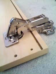 desk with keyboard tray ikea dressing table to hidden keyboard tray desk ikea hackers