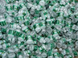 poland spring affected by ongoing drought maine public