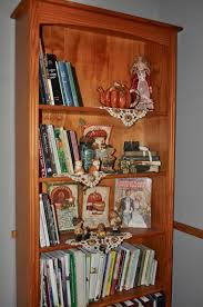 I M Sitting In My Room - classical homemaking autumn in the sitting room