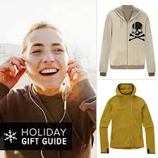 best hoodies for the gym popsugar fitness