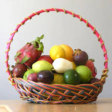Easter Basket Delivery Gifts Delivery China Gift Baskets Delivery Send Gifts To China