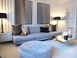 Led Tv Wall Table Living Room Silver Table Lamps Wall Units For Lcd Tv Designs For