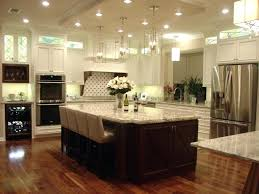 kitchen island light fixtures ideas kitchen design mini pendant lights for kitchen island pendant