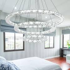 esszimmer hängele hängeleuchte esszimmer design 100 images wohnzimmer