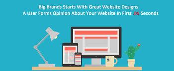 website design services website design services custom website designing company in