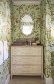 powder bath decorating ideas powder room shabby chic style with