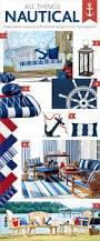 nautical living room surripui net