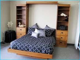 wall bed ikea hack bedroom design with elegant murphy bed ikea