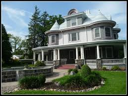 may historic homes e newsletter