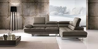 coin canapé canapé de coin cuir tendance ensemble canapé meubles