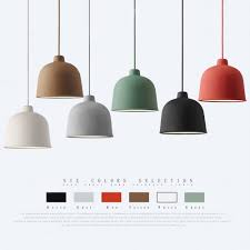 Wohnzimmer Lampen Rustikal Online Kaufen Großhandel Rustikale Leuchten Aus China Rustikale