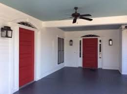painting contractors contractors gulfport ms